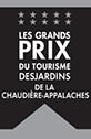prix_tourisme